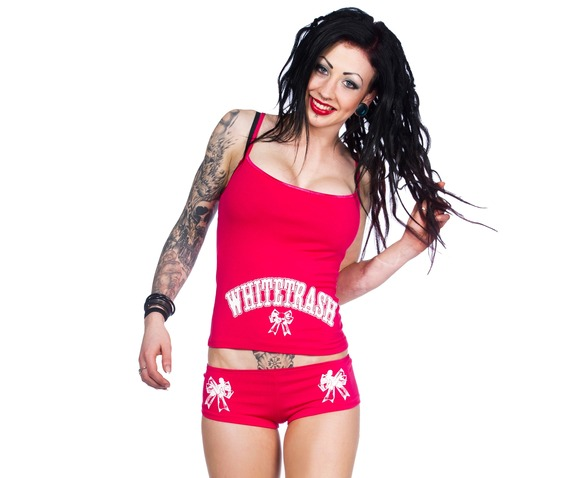 toxico_clothing_pink_whitetrash_underwear_set_camisoles_and_tanks_2.jpg
