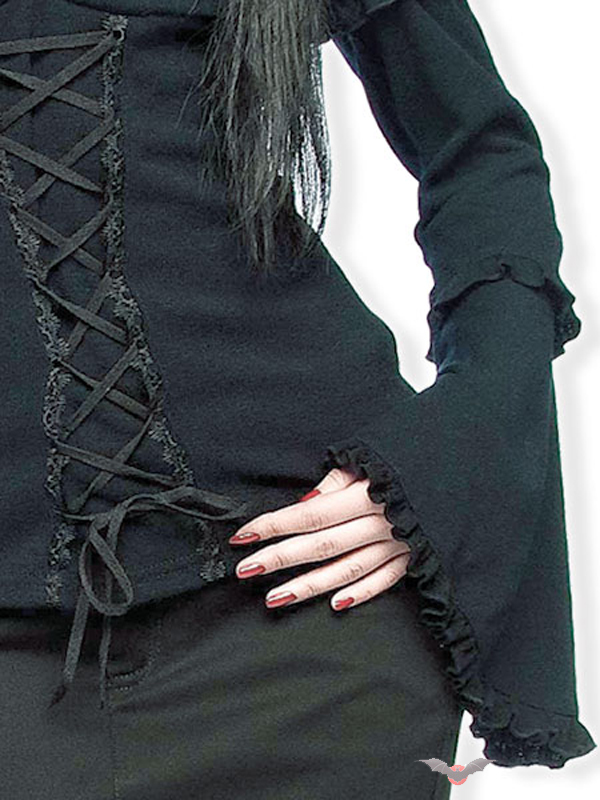 black_multi_layered_blouse_standard_tops_2.jpg