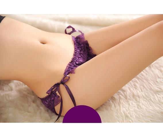 red_blue_black_puprle_low_waisted_lace_bikini_panty_thongs_panties_4.jpg