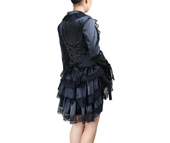 asian_style_victorian_punk_corset_satin_jacket_regular_and_plus_sizes_36750cs_jackets_5.jpg