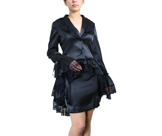 asian_style_victorian_punk_corset_satin_jacket_regular_and_plus_sizes_36750cs_jackets_4.jpg
