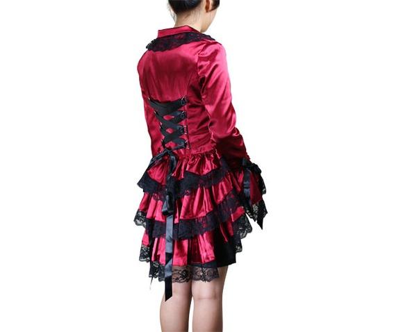 asian_style_victorian_punk_corset_satin_jacket_regular_and_plus_sizes_36750cs_jackets_3.jpg