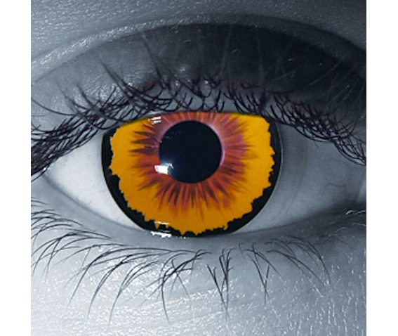 incubus_dracula_contact_lenses_halloween_contact_lenses_makeup_4.jpg