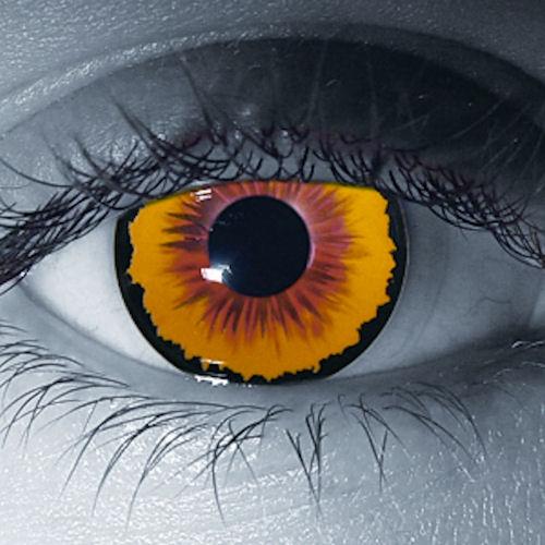 incubus_dracula_contact_lenses_halloween_contact_lenses_makeup_4.jpg