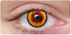 incubus_dracula_contact_lenses_halloween_contact_lenses_makeup_3.jpg