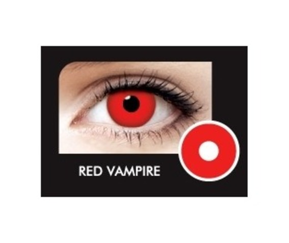 red_vampire_halloween_contact_lenses_makeup_3.jpg