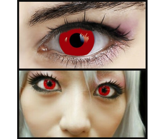 red_vampire_halloween_contact_lenses_makeup_2.jpg