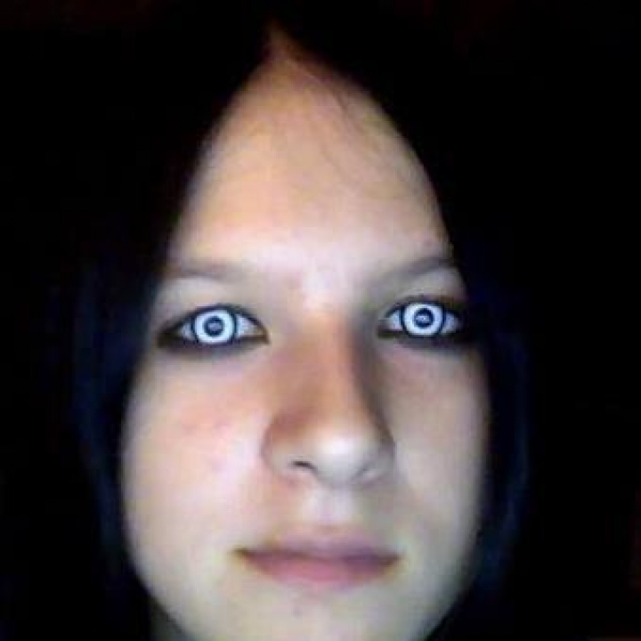 manson_halloween_contact_lenses_costumes_and_masks_3.jpg