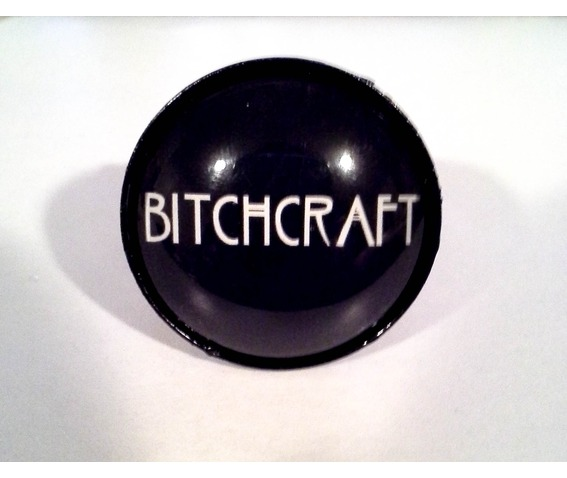 bitchcraft_adjustable_black_filigree_ring_necklaces_3.jpg