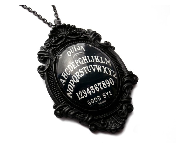 black_white_ouija_board_necklace_necklaces_2.jpg