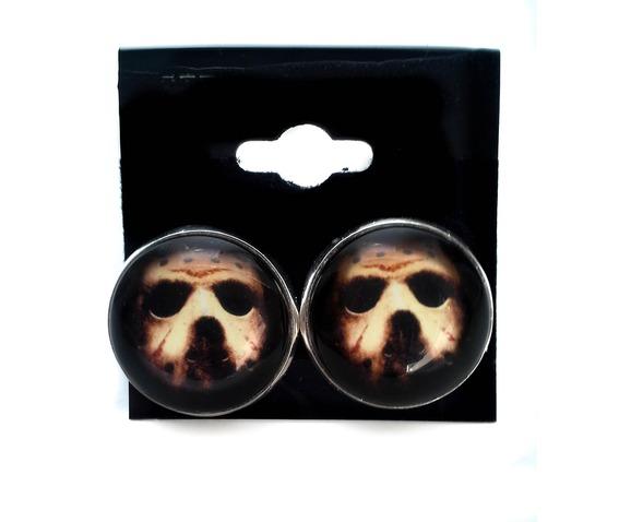 jason_voorhees_stud_earrings_earrings_2.jpg
