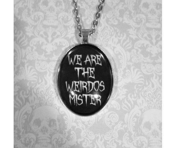 weirdos_mister_craft_necklace_necklaces_2.jpg