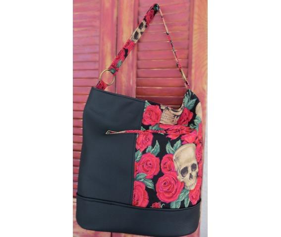 skulls_bed_red_roses_bonnie_bucket_bag_purses_and_handbags_4.jpg