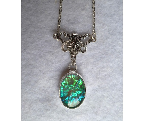 opalescent_glass_necklace_elvish_victorian_wedding_elven_game_thrones_necklaces_4.JPG