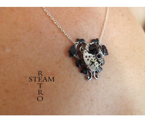 black_heart_steampunk_necklace_steampunk_jewelry_heart_necklace_necklaces_5.jpg