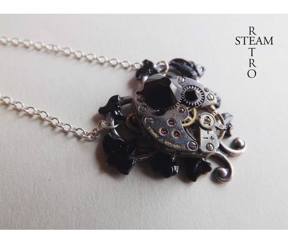 black_heart_steampunk_necklace_steampunk_jewelry_heart_necklace_necklaces_4.jpg