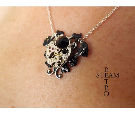 black_heart_steampunk_necklace_steampunk_jewelry_heart_necklace_necklaces_3.jpg