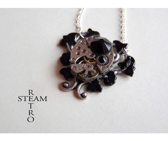 black_heart_steampunk_necklace_steampunk_jewelry_heart_necklace_necklaces_2.jpg