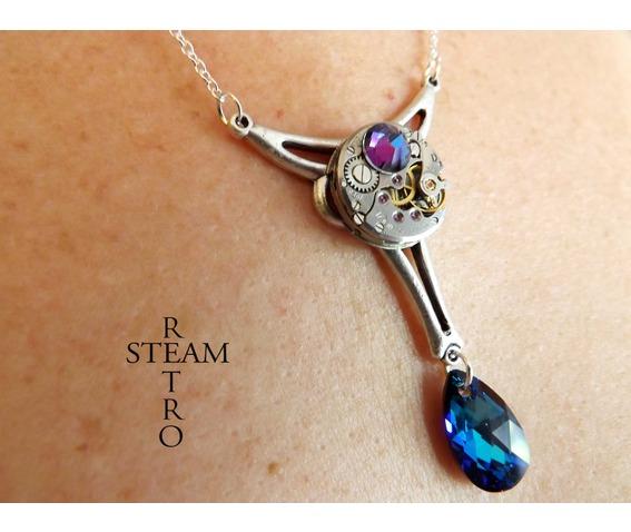 church_mechanology_steampunk_necklace_steampunk_jewellery_bermuda_blue_necklaces_5.jpg