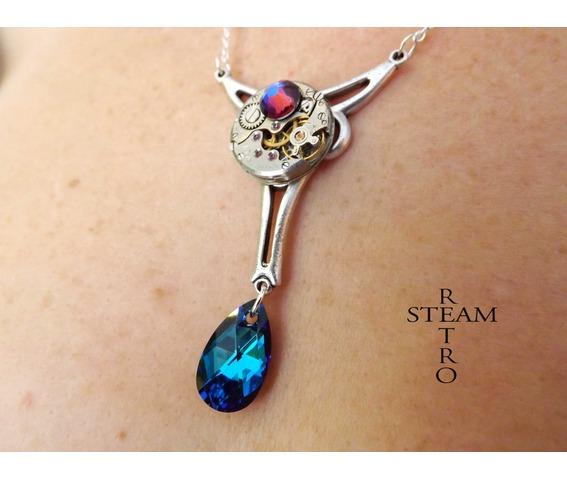 church_mechanology_steampunk_necklace_steampunk_jewellery_bermuda_blue_necklaces_4.jpg