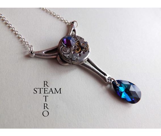 church_mechanology_steampunk_necklace_steampunk_jewellery_bermuda_blue_necklaces_3.jpg