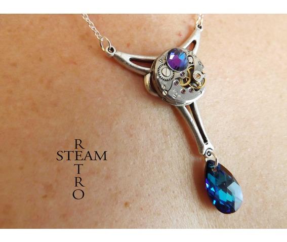 church_mechanology_steampunk_necklace_steampunk_jewellery_bermuda_blue_necklaces_2.jpg