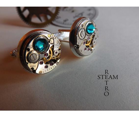 steampunk_blue_zircon_cufflinks_steamretro_men_jewelry_steampunk_cufflinks_5.jpg