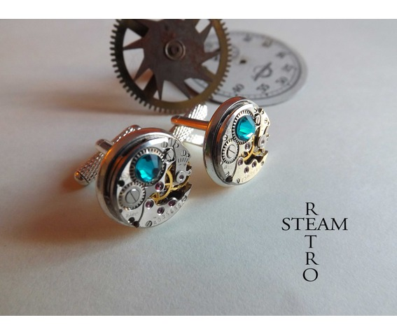 steampunk_blue_zircon_cufflinks_steamretro_men_jewelry_steampunk_cufflinks_4.jpg