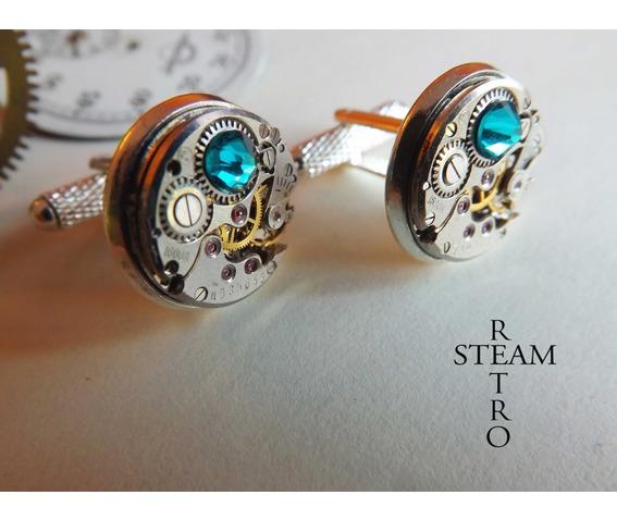 steampunk_blue_zircon_cufflinks_steamretro_men_jewelry_steampunk_cufflinks_3.jpg
