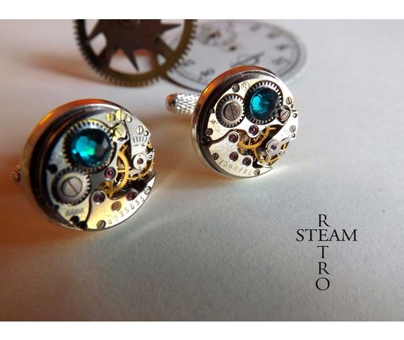 steampunk_blue_zircon_cufflinks_steamretro_men_jewelry_steampunk_cufflinks_2.jpg