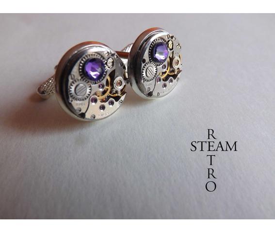 steampunk_violet_cufflinks_steamretro_men_jewelry_steampunk_cufflinks_5.jpg