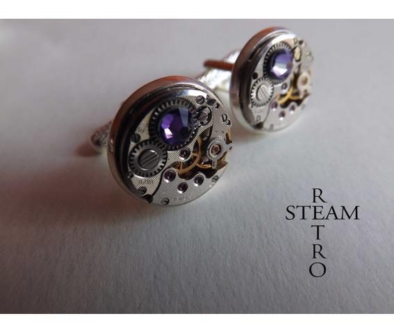 steampunk_violet_cufflinks_steamretro_men_jewelry_steampunk_cufflinks_4.jpg