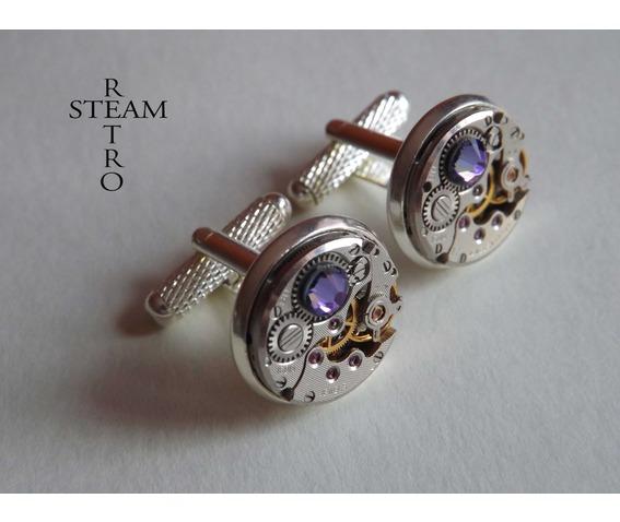 steampunk_violet_cufflinks_steamretro_men_jewelry_steampunk_cufflinks_3.jpg