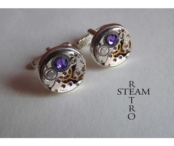steampunk_violet_cufflinks_steamretro_men_jewelry_steampunk_cufflinks_2.jpg