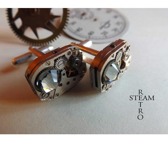 mens_steampunk_steampunk_swarovski_grey_cufflinks_vinta_cufflinks_5.jpg