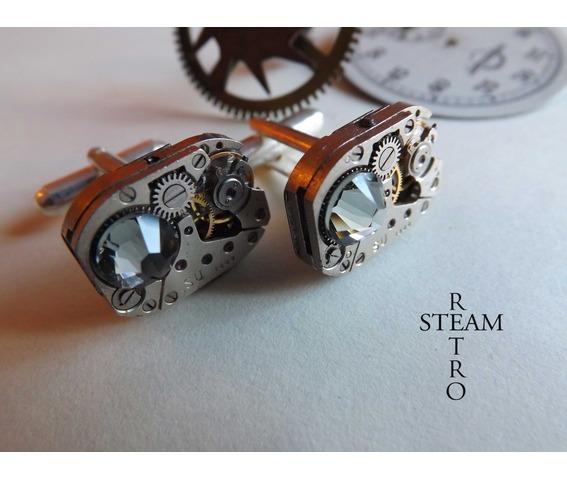 mens_steampunk_steampunk_swarovski_grey_cufflinks_vinta_cufflinks_4.jpg