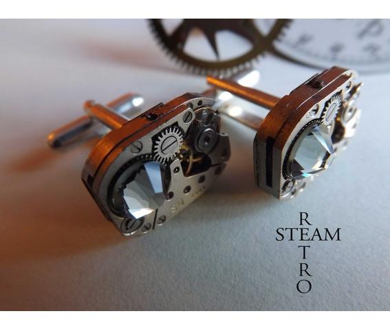 mens_steampunk_steampunk_swarovski_grey_cufflinks_vinta_cufflinks_3.jpg