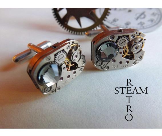 mens_steampunk_steampunk_swarovski_grey_cufflinks_vinta_cufflinks_2.jpg