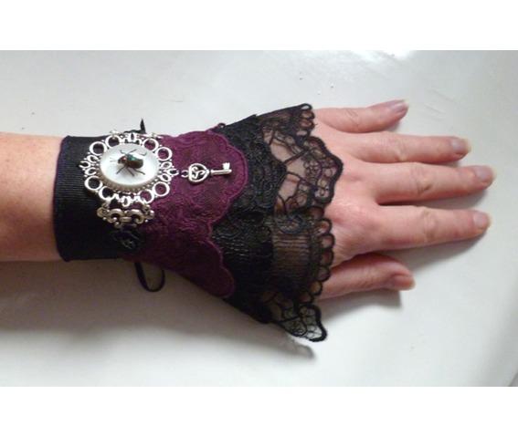 cabinet_curiosities_cuff_bracelet_scarab_beetle_taxidermy_insect_mori_bracelets_3.JPG