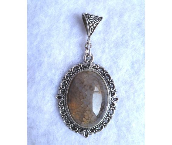 beige_dragon_egg_necklace_daenerys_khaleesi_game_thrones_fantasy_elven_necklaces_7.JPG