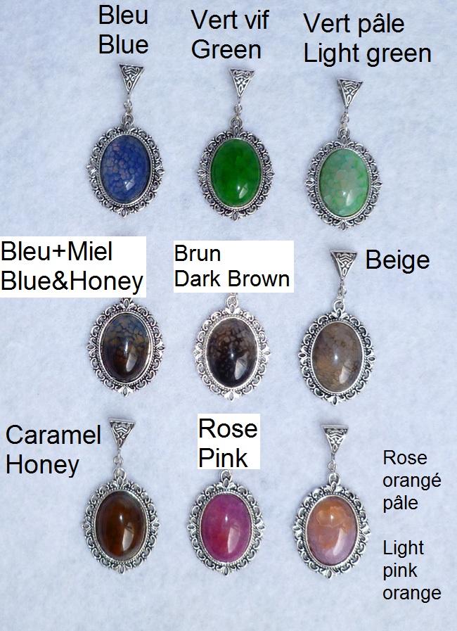 beige_dragon_egg_necklace_daenerys_khaleesi_game_thrones_fantasy_elven_necklaces_3.JPG
