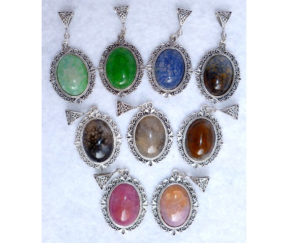 beige_dragon_egg_necklace_daenerys_khaleesi_game_thrones_fantasy_elven_necklaces_2.JPG