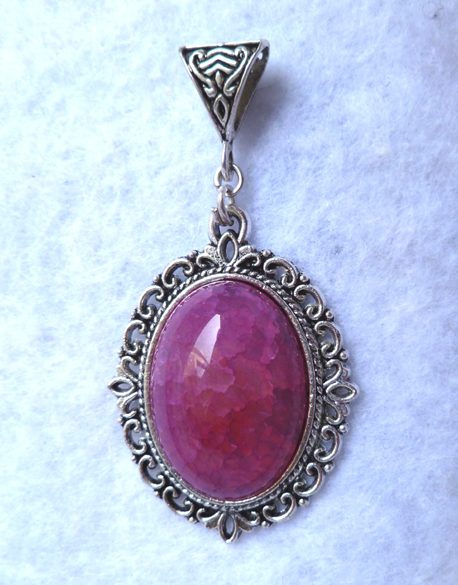 pink_dragon_egg_necklace_daenerys_khaleesi_game_thrones_elven_necklaces_6.jpg