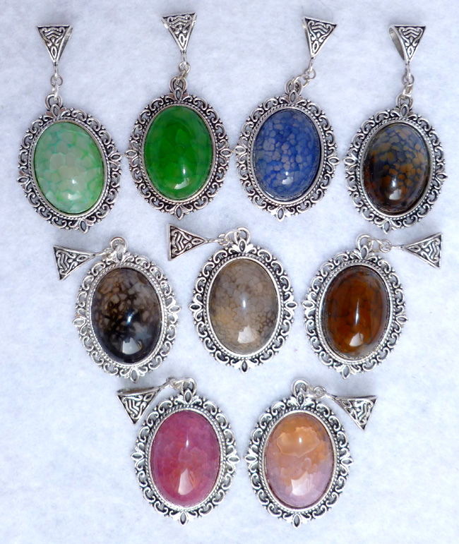 pink_dragon_egg_necklace_daenerys_khaleesi_game_thrones_elven_necklaces_2.JPG
