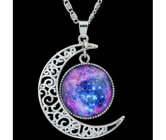 havana_moon_necklace_kittys_jewelry_etc_chain_necklace_150609403moc_necklaces_3.jpg