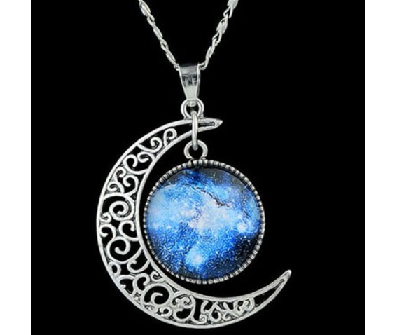 havana_moon_necklace_kittys_jewelry_etc_chain_necklace_150609403moc_necklaces_2.jpg