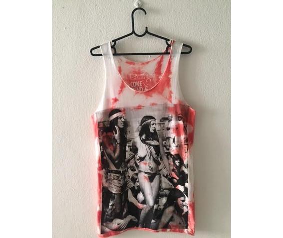 hippie_flower_power_love_60s_woodstock_street_fashion_tank_top_m_tanks_tops_and_camis_4.jpg