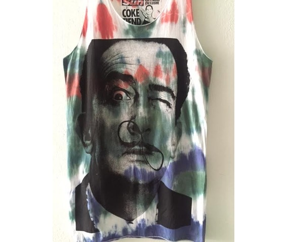 salvador_dali_mustache_surreal_pop_rock_color_fashion_tank_top_tanks_tops_and_camis_3.jpg