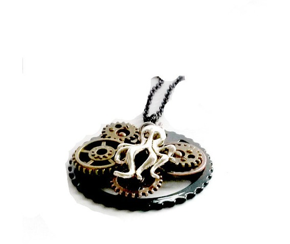 steampunk_octopus_necklace_handmade_gift_aunt_matildas_jewelry_box_necklaces_4.jpg