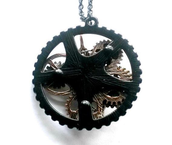 steampunk_octopus_necklace_handmade_gift_aunt_matildas_jewelry_box_necklaces_3.jpg